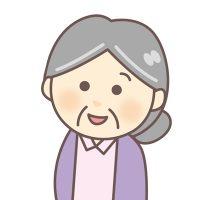 股関節の痛みにお悩みだった葉山町にお住まいの山本さん
